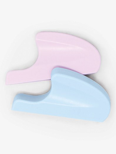 Gel Super Toe Spacers - Style No BH1522