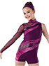 thumbnail image for style: aw21765_1.jpg
