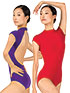thumbnail image for style: mm103_1.jpg